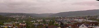 lohr-webcam-01-05-2017-17:00