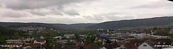 lohr-webcam-01-05-2017-18:10