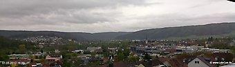 lohr-webcam-01-05-2017-18:20