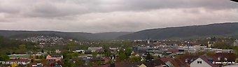lohr-webcam-01-05-2017-20:00