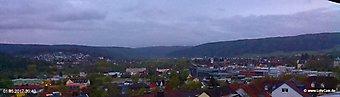 lohr-webcam-01-05-2017-20:40