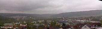 lohr-webcam-02-05-2017-06:40