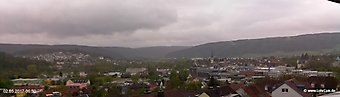 lohr-webcam-02-05-2017-06:50