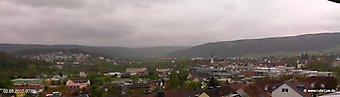 lohr-webcam-02-05-2017-07:00