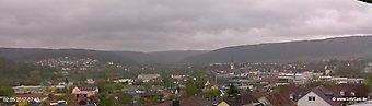 lohr-webcam-02-05-2017-07:40