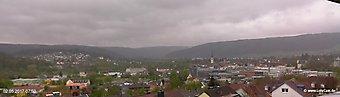 lohr-webcam-02-05-2017-07:50