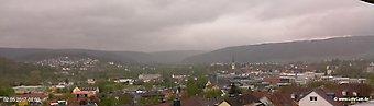 lohr-webcam-02-05-2017-08:00