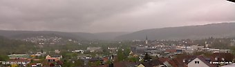 lohr-webcam-02-05-2017-08:30