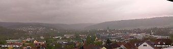 lohr-webcam-02-05-2017-08:50