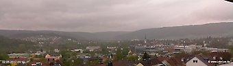 lohr-webcam-02-05-2017-09:10