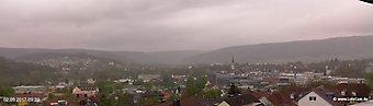 lohr-webcam-02-05-2017-09:20