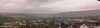 lohr-webcam-02-05-2017-09:30