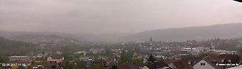 lohr-webcam-02-05-2017-11:10