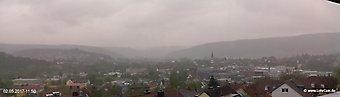 lohr-webcam-02-05-2017-11:50