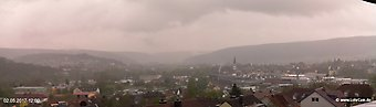 lohr-webcam-02-05-2017-12:00