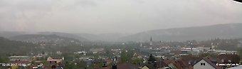 lohr-webcam-02-05-2017-13:00