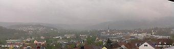 lohr-webcam-02-05-2017-13:50