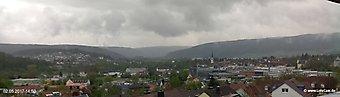 lohr-webcam-02-05-2017-14:50