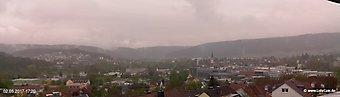 lohr-webcam-02-05-2017-17:20