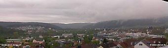 lohr-webcam-02-05-2017-18:50