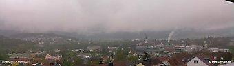 lohr-webcam-02-05-2017-19:50