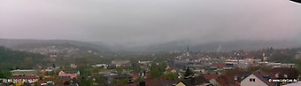lohr-webcam-02-05-2017-20:10