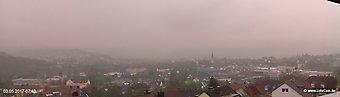 lohr-webcam-03-05-2017-07:40