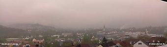 lohr-webcam-03-05-2017-08:20