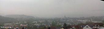 lohr-webcam-03-05-2017-08:50