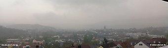 lohr-webcam-03-05-2017-09:30