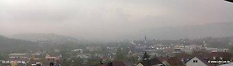 lohr-webcam-03-05-2017-09:40