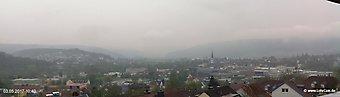 lohr-webcam-03-05-2017-10:40