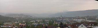 lohr-webcam-03-05-2017-12:40