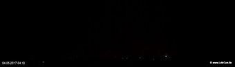 lohr-webcam-04-05-2017-04:10