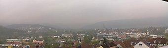 lohr-webcam-04-05-2017-09:10