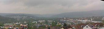 lohr-webcam-04-05-2017-10:40