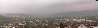 lohr-webcam-04-05-2017-11:40