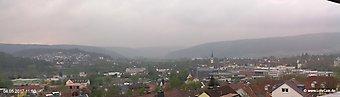 lohr-webcam-04-05-2017-11:50