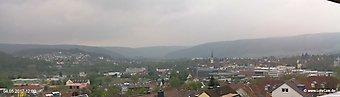 lohr-webcam-04-05-2017-12:00