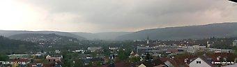 lohr-webcam-04-05-2017-12:20