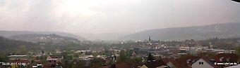 lohr-webcam-04-05-2017-12:40