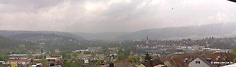 lohr-webcam-04-05-2017-12:50