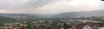 lohr-webcam-04-05-2017-13:00