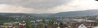 lohr-webcam-04-05-2017-13:10