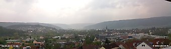 lohr-webcam-04-05-2017-13:30