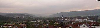 lohr-webcam-04-05-2017-15:30