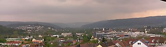 lohr-webcam-04-05-2017-15:40