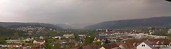 lohr-webcam-04-05-2017-16:00