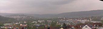 lohr-webcam-04-05-2017-16:40