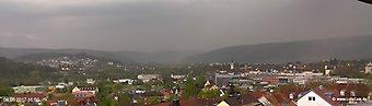 lohr-webcam-04-05-2017-16:50